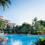 SINGAPORES BÄSTA HOTELL: SHANGRI-LA