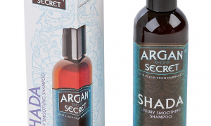 argan-secret_luxury_schampoo