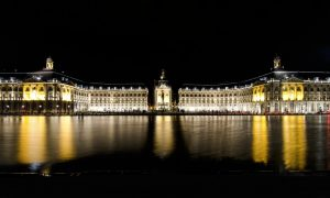 bordeaux-palace-by-night-01889