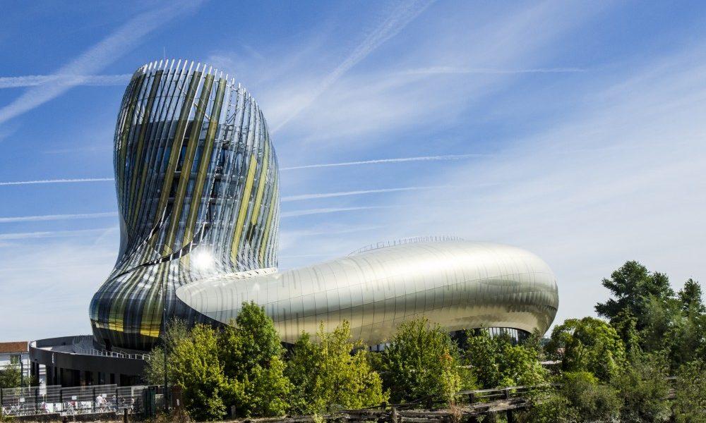 bordeaux-museum-exterior-00423