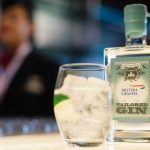BRITISH AIRWAYS INTORDUCERAR EGET GIN