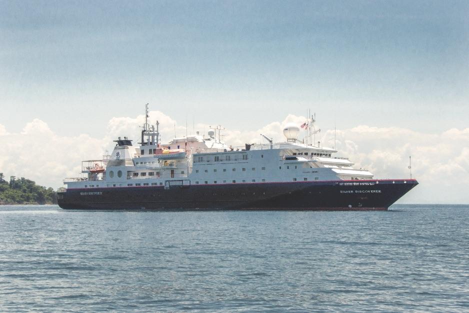 Kryssning-fartyget från sidan (DSC_5167)