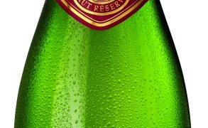 maxim-champagne