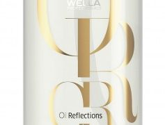 oil-reflection-light-luminous-reflective-oil