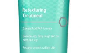 Retexturing_Treatment_1455628163