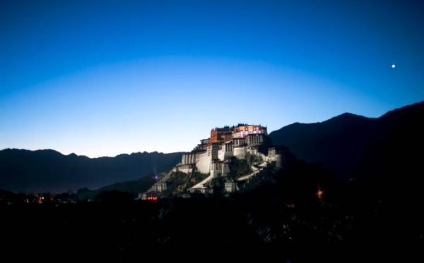 Tibet-Potala-Palace-600x373