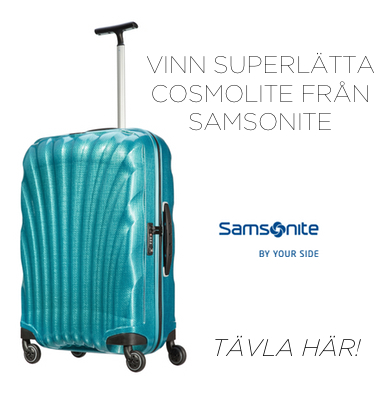 samsonite 300 300