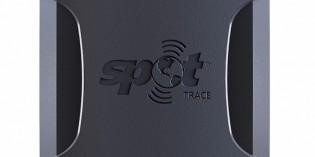 SPOT TRACE
