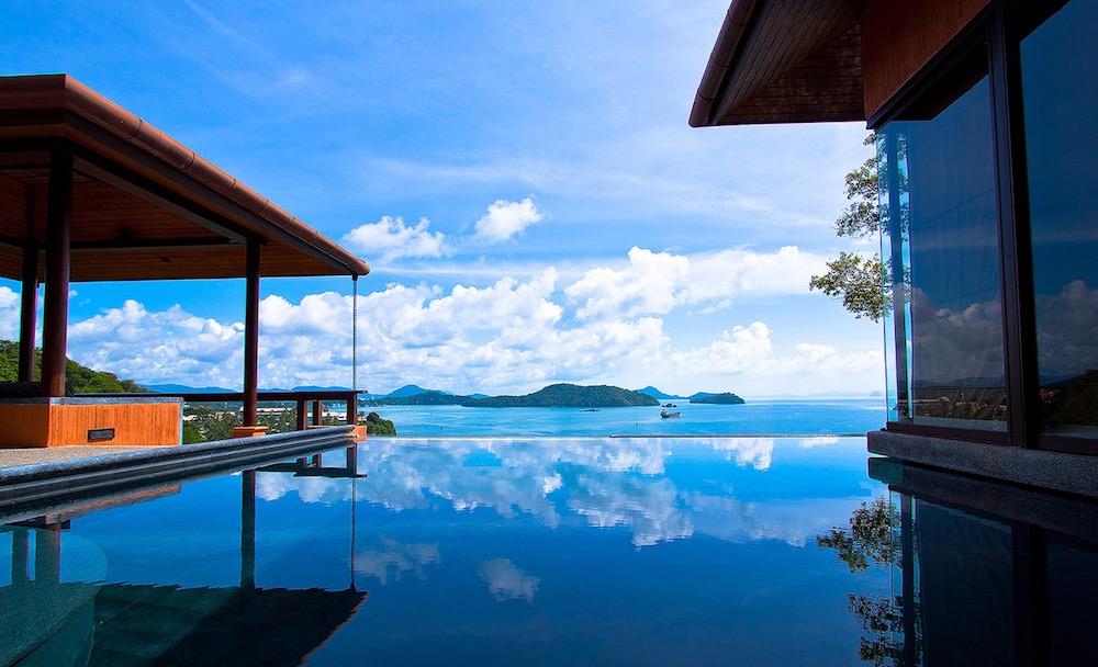 036_Luxury Villa