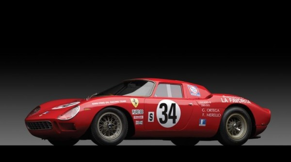 1964-Ferrari-250-LM-600x335
