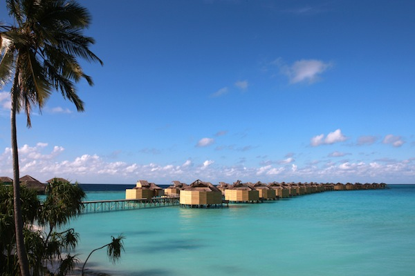 Jetty-View-to-the-Water-Villas