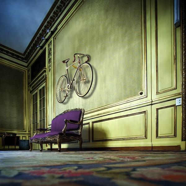 Bike_hanging