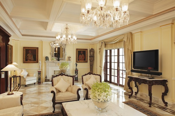 22 The Royal Imperial Suite kopia