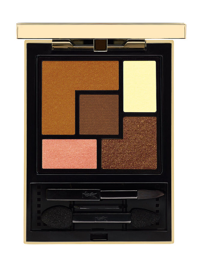 3614270081927_Summer-Look-Couture-Palette_12