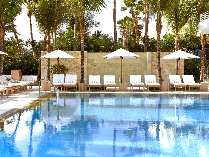 4a_The_James_Royal_Palm_Pool_Experience_16444_standard