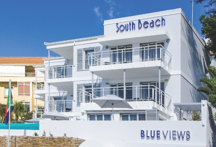 Afrika - South Beach exteriör 1 (DSC_7582)