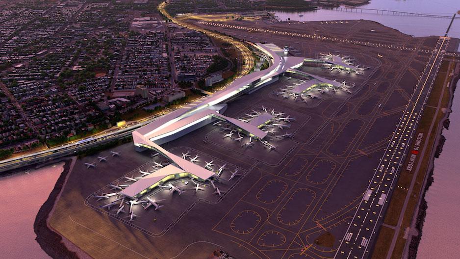 AirsideAerial