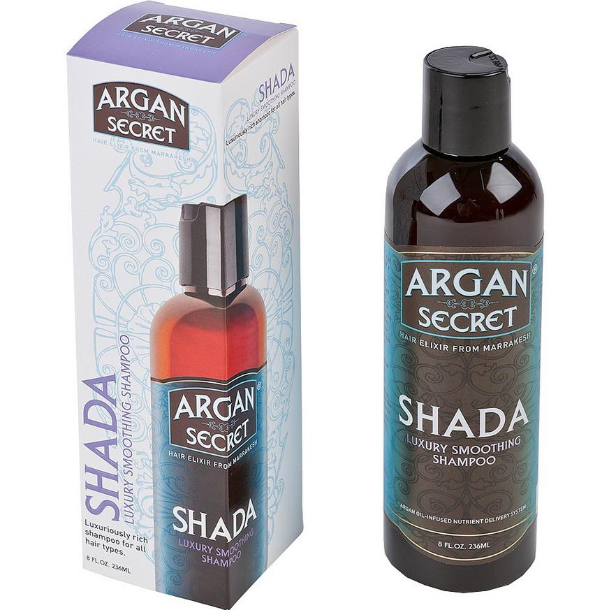 argan-secret_luxury_schampoo