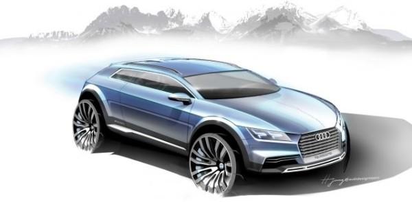 Audi-crossover-concept-600x295