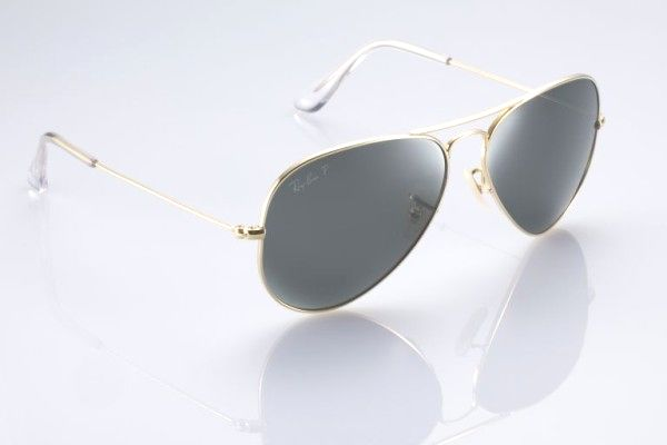 Aviator-Solid-Gold-600x400