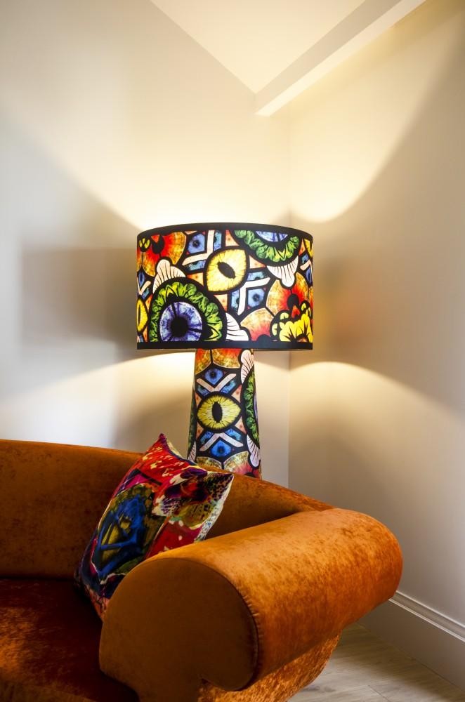 bordeaux-yndo-lamp-00624