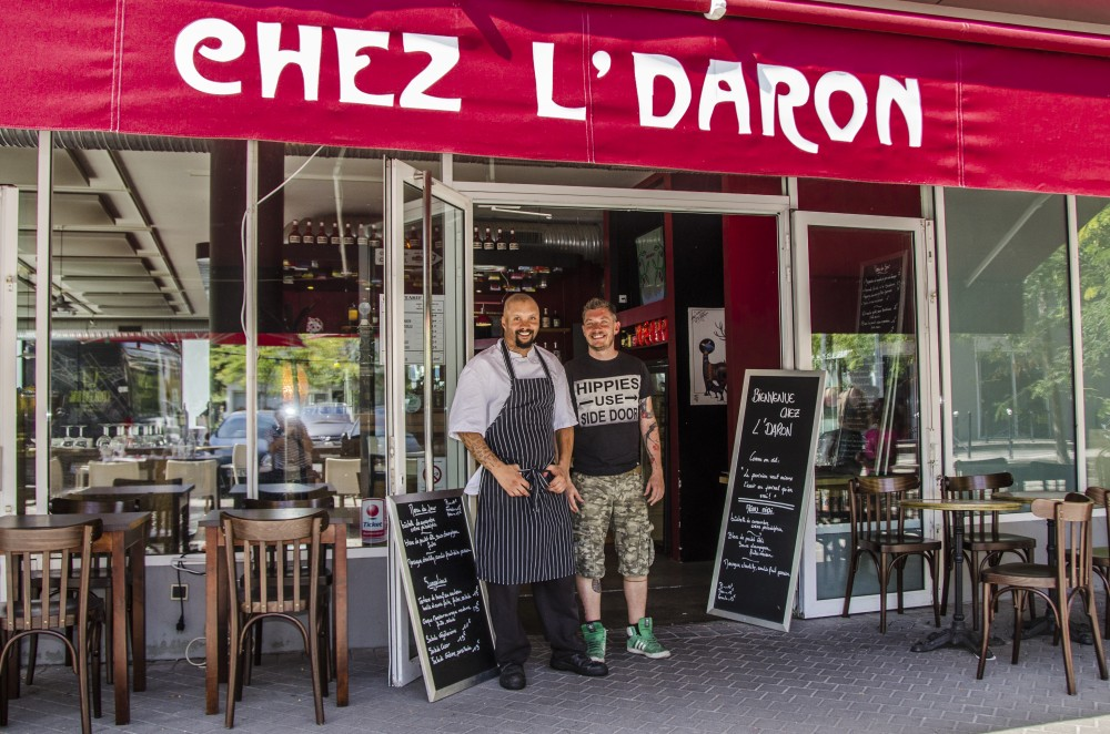 bordeaux-lunch-tavern-00466
