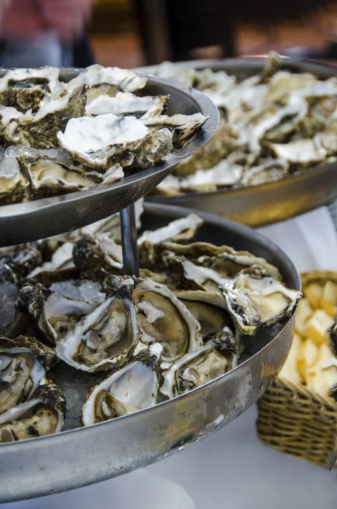 bordeaux-oysters-001989