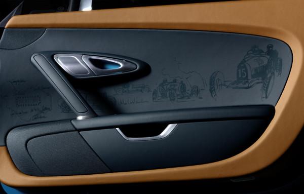 Bugatti-Meo-Constantini-600x383