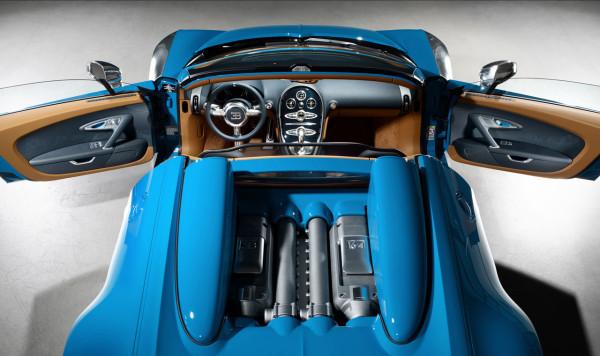 Bugatti-Veyron-Legend-Meo-Constantini-interior-600x356