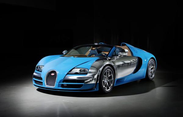 Bugatti-Veyron-Vitesse-Meo-Costantini-600x385