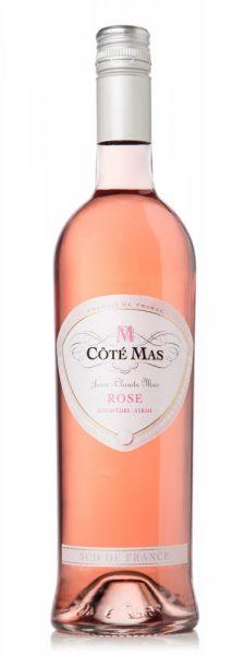 Cote_Mas_Rose_PRESS
