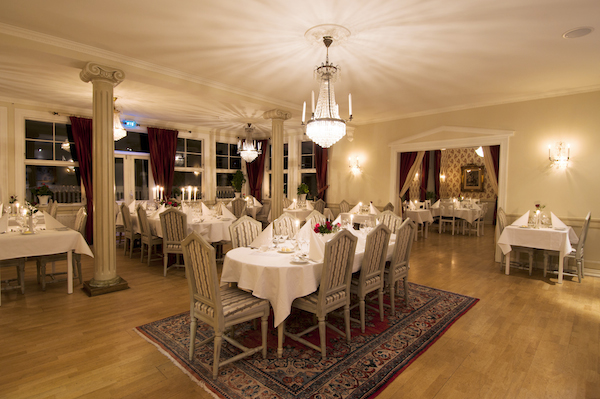 DomleHerrgard_restaurang_1-1