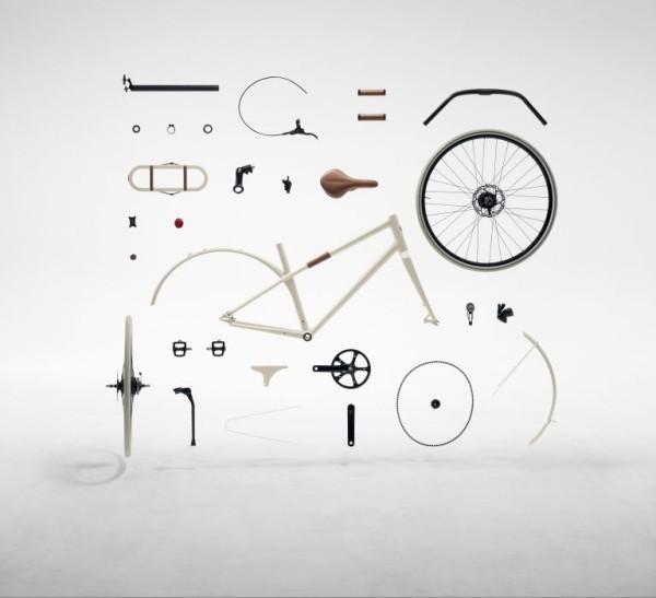 Flaneur-Hermes-bike-600x547