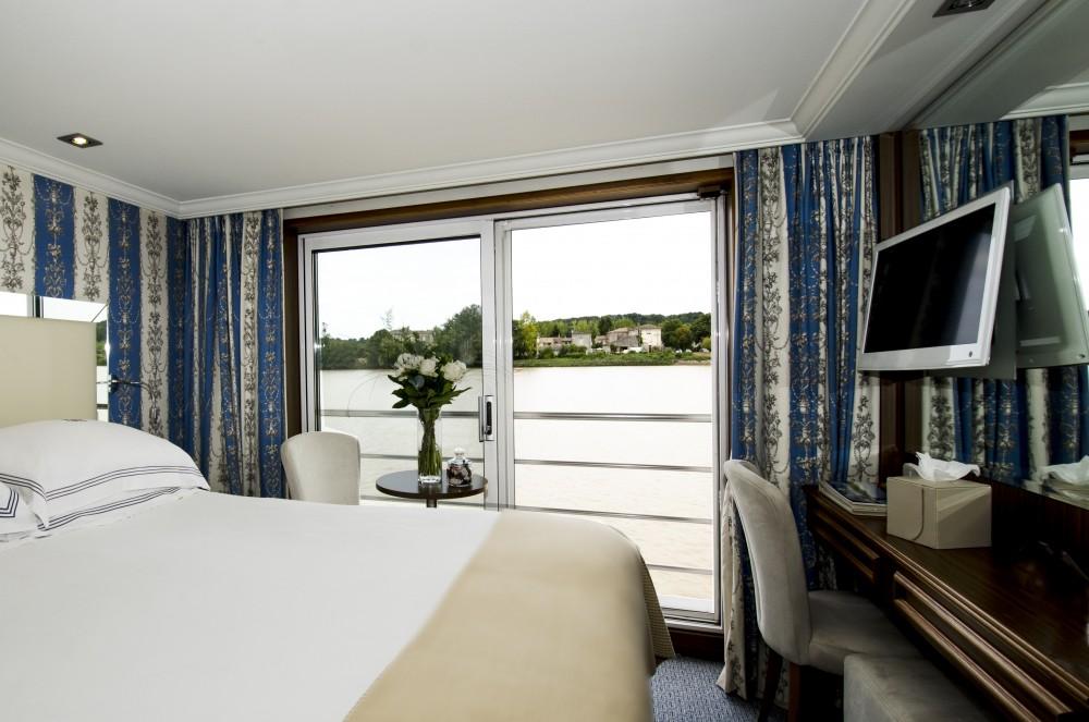 flodkryssning-river-royale-suite-2-01802