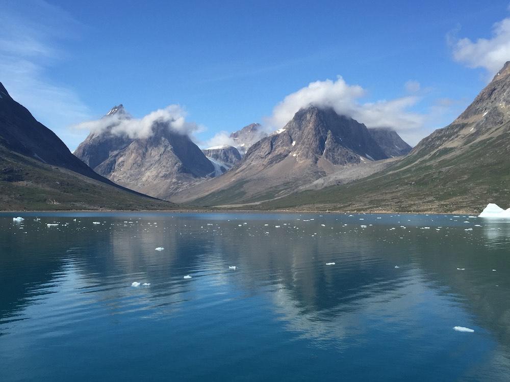 Grönlandskryssning - Skoldungen fjord (IMG_4259 Bjorn)