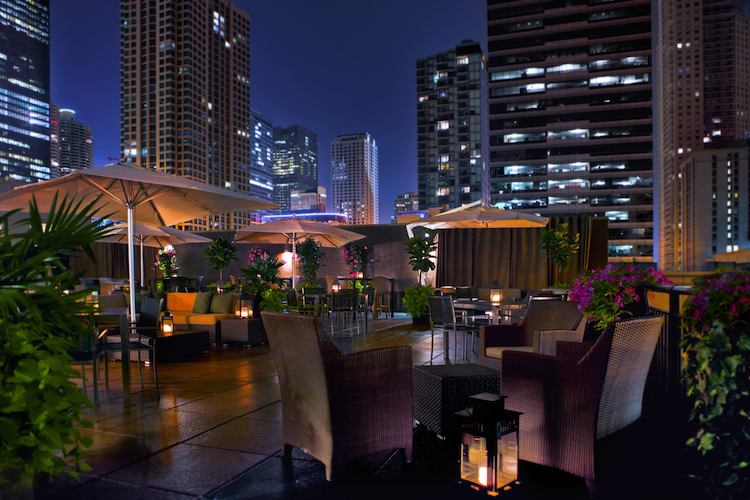 HUBER_Conrad_Terrace_rooftop_HR