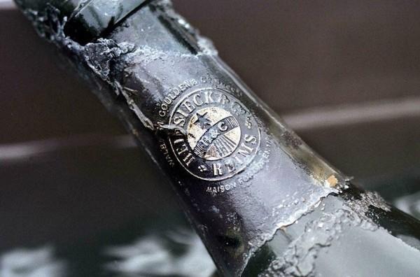 Heidsieck-champagne-600x396