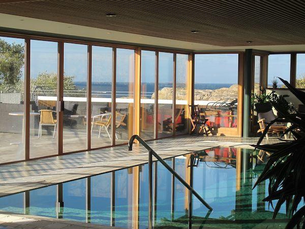 Hummer-hotel spa pool 2 (IMG_8610)