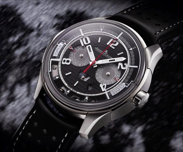 Jaeger-LeCoultre-AMVOX2-Transponder-watch-600x497
