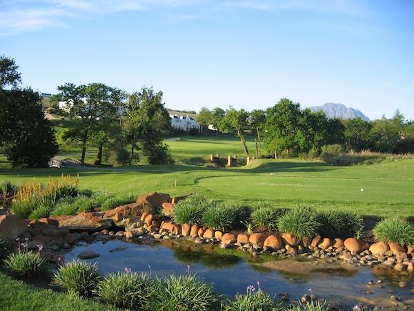 KZ-De Zalze Golf Course b
