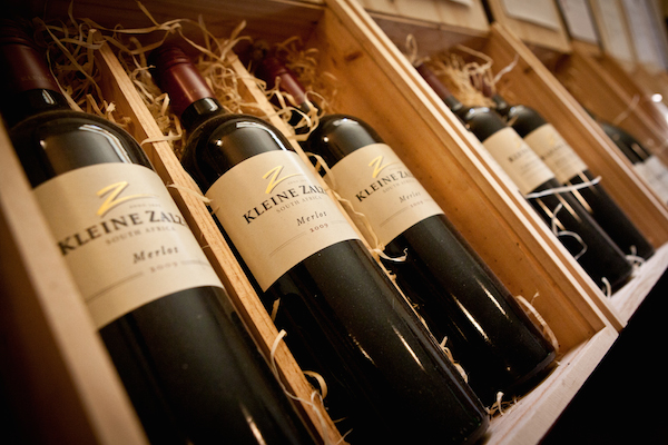 KZ-Wine bottles b
