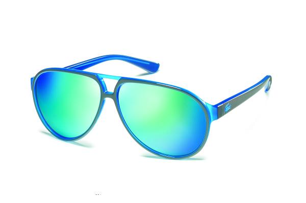 Lacoste-L714s-aviator-sunglasses-600x399