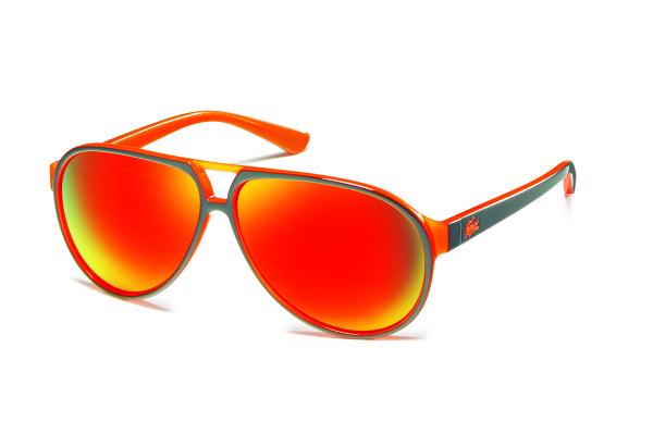 Lacoste-L714s-sunglasses-600x399