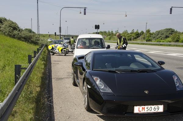 Lamborghini - police 3 (DSC_5191)