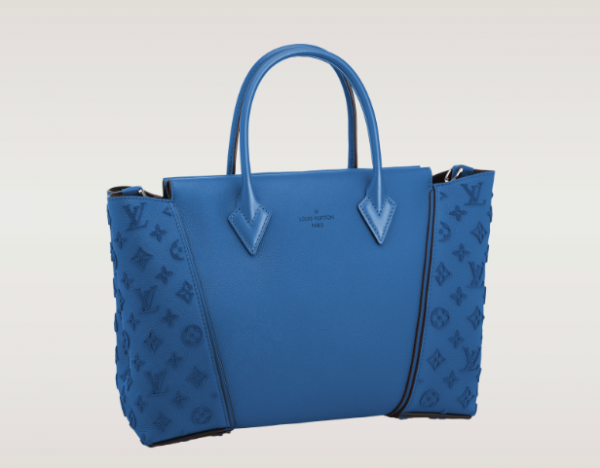 Louis-Vuitton-Lagon-W-PM-Tote-Bag-600x468
