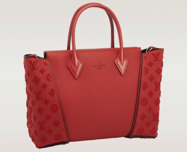 Louis-Vuitton-Paprika-W-PM-Tote-Bag-600x487