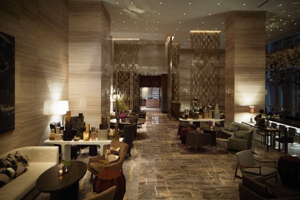 Park-Hyatt-New-York-lobby-600x400