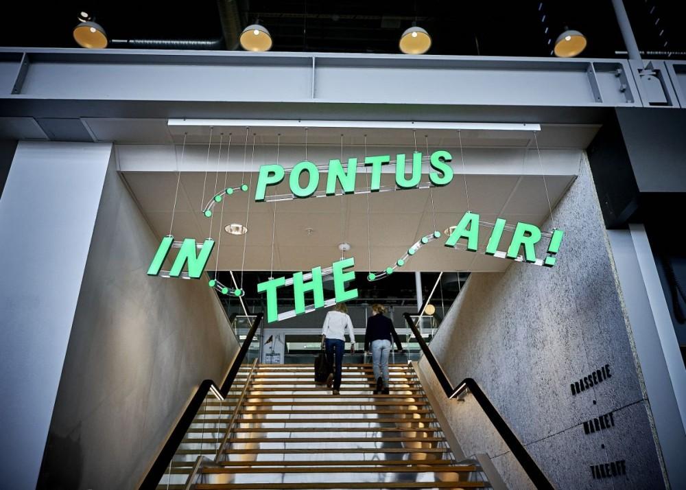 Pontus in the Air_1