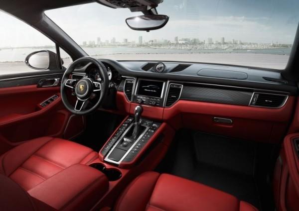 Porsche-Macan-interior-600x424
