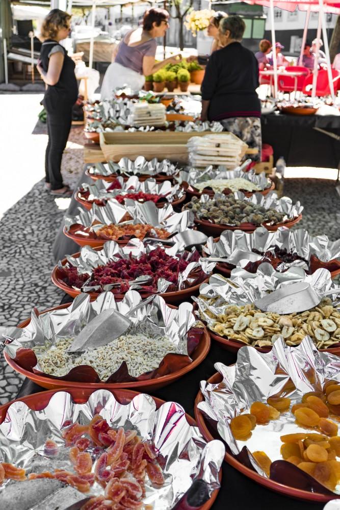 Portugal Alentejo - fruit market (P1000473)
